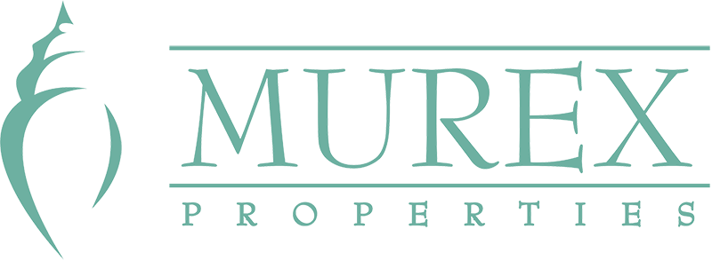 Murex Properties