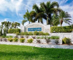 citrus-park-entry-image